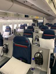 boeing 767 airbus a330 retrofits