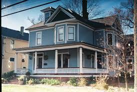 behr exterior paint colorsBehr Exterior Paint Colors Combinations  Choosing Exterior Paint