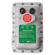 scully signal controlling fills & eliminating spills  at Polar Tank Trailers Wiring Diagram For Scully