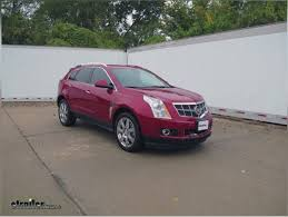 cadillac srx vehicle tow bar wiring etrailer com today on this 2011 cadillac srx we re going to install part number rm 155 from roadmaster this is a roadmaster tail light wiring kit bulbs