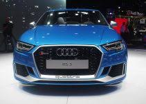 2018 audi order guide pdf. modren pdf 2018 audi order guide pdf throughout audi order guide pdf