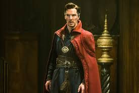 why benedict berbatch was the only man who could play doctor strang vanity fair