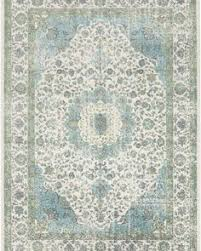 44 Best Rugs images in 2019   Lunch room, Ceilings, Dining room