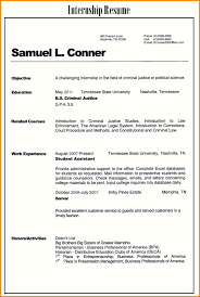 different types of resumes examples.resume03.jpg