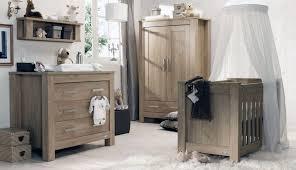 bedroom rhymes set gender white elephants rugs neutral girl grey sets argos nursery decor clearance