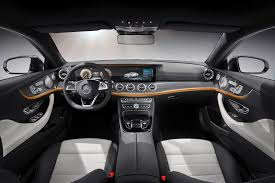 Support to display all the car information such as speed, bluetooth, tyre pressure etc, same as high configuration car. 2021 Mercedes Benz E Class Coupe Interior Review Seating Infotainment Dashboard And Features Carindigo Com