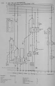 vw t25 ignition wiring diagram wiring diagrams and schematics 1973 74 bus wiring diagram thegoldenbug