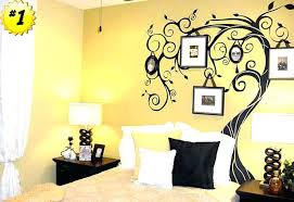 wall decal letters also fashionable wall decor wall decals flower wall decals hobby lobby zan