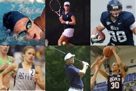 rice university sports. Perfect Sports With Rice University Sports L