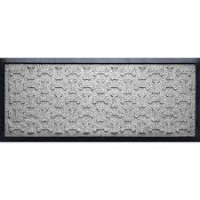grey kitchen rugs. Medium Gray 15 In. Grey Kitchen Rugs