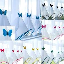 kids room curtains ideas sheer curtains split shower curtains with valance unique kitchen curtain ideas fun