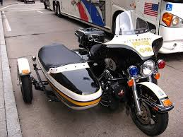 slideshow motorcycle sidecars more uses than you d think the