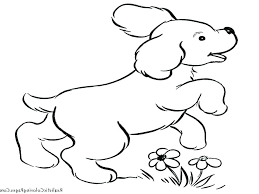 Easy Color Pages Cute Easy Coloring Pages Page And Rainbow Color