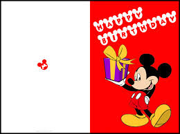 Birthday Cards Images Free Printable Birthday Wishes Barca Fontanacountryinn Com