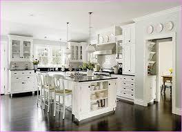 white kitchen liances cabinets remodeling por kitchen paint colors