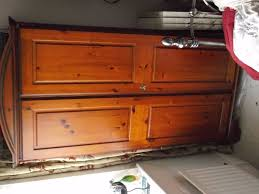 Gumtree Bedroom Furniture Ducal Chateau Bedroom Furniture Comprising Of 2 Wardrobes Chest Of