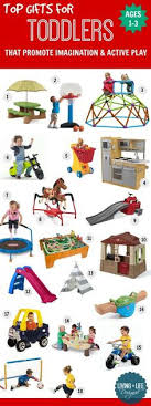 Best Gifts and Toys for 4 Year Old Boys Christmas Gift Ideas | Italian Chamber