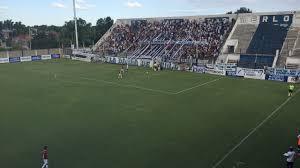 EN VIVO | Deportivo Merlo vs Lamadrid - Primera C - Fecha 21 (Parte 2) -  YouTube