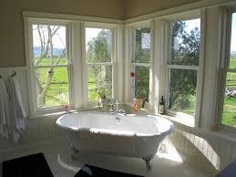 country bathrooms designs. Country Bathroom Interior Inspiration Bathrooms Designs Y