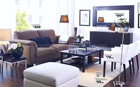 Best Place To Buy Furniture in line Manufactures