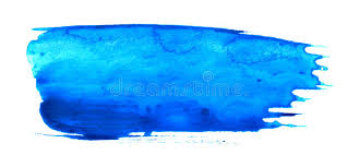 paint brush stroke background. Fine Paint Blue Painting Brush Stroke On White Stock Illustration  Of  Blood Splatter 37775369 Throughout Paint Background