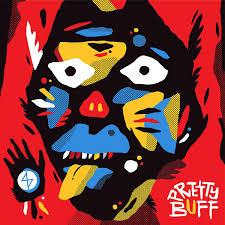 <b>Angel Du</b>$<b>t</b> - <b>Pretty</b> Buff (2019, Vinyl) | Discogs