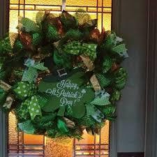 Nita Blankenship | Holiday centerpieces christmas, Holiday centerpieces,  Christmas centerpieces