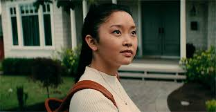 And yet, it has the nerve to go and deliver a romantic interest (two, if you're feeling generous). To All The Boys I Ve Loved Before By Jenny Han