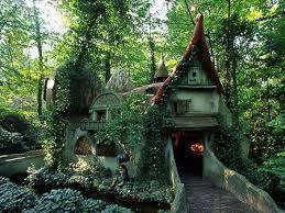 faerie garden. THEIR GARDENS ARE TOUCHED WITH MAGIC FAERIE DUST. FOR A NIGHT GARDEN IS AN ABSOLUTE MUST! Faerie Garden S