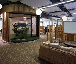 google mumbai office india. Google Haifa Offices 3. 3 M Mumbai Office India