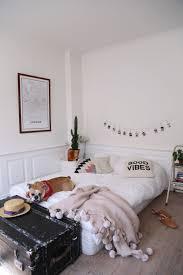 Wohn Schlafzimmer Ideen Deko Wohn Schlafzimmer Wohn Schlafzimmer