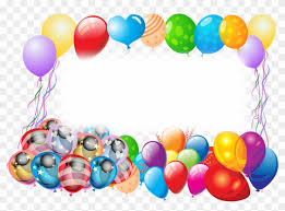 100 happy birthday cakes images pictures men flowers happy birthday frame png