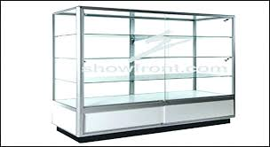 small display cabinet display case glass kitchen cabinets glass storage cabinet small display cases for small display cabinet