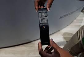 samsung smart tv remote 2015. samsung-remote-control-curve-tizen samsung smart tv remote 2015