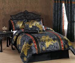 appealing asian inspired bedding 21 asian style bedding collections asian inspired bedding dragon full size