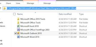 add to startup windows 8 1 adding programs to startup