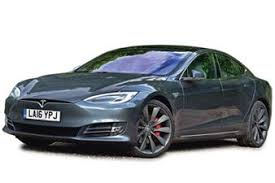 2018 tesla cheapest.  cheapest tesla model s leasing deals from 777 per month inside 2018 tesla cheapest