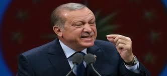 Αποτέλεσμα εικόνας για φωτογραφιες με  ερντογαν
