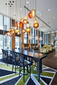 contemporary lighting melbourne. Lighting:Best Modern Pendant Lights Images On Pinterest Lamps Stunning Contemporary Light Fixtures Nz Mini Lighting Melbourne S