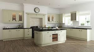 painted kitchensPainted Kitchen Designs  Kitchen Designers Sussex  Cannadines