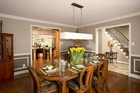 full size of living cool rectangular dining room chandelier 16 fresh 31 rectangular crystal chandelier dining