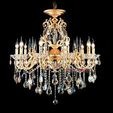 endearing traditional crystal chandeliers aliexpress bohemian crystal chandelier traditional