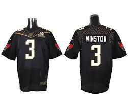 Fast Delivery Me Bay New Delphos Shop 2017 Tampa Fackbook Jerseys Chiefs Buccaneers Arrivals Clothing Near Lions|Kellen Moore And....Jason Garret ;) : Cowboys