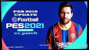 See actions taken by the people who manage and post content. Officiel Efootball Pes 2018 Option File Season 2020 2021 Ps3 Fast Delivery Ebay