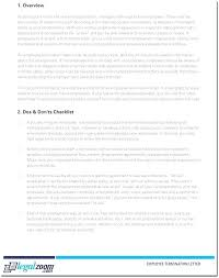 Work Termination Letter Letter Of Termination From