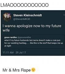 ✅ 25 best memes about cute pun cute pun memes Wedding Hashtags Punny cute, future, and memes lmaooooooooooo steven kleinschmidt @stevenmk30 i wanna apologize now wedding hashtag funny