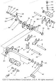 Turbo jet 115 wiring diagram wiring diagrams schematics