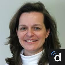 Dr. Gayle Smith, MD – Richmond, VA | Pediatrics