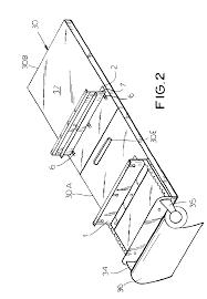 Wiring diagram for 2007 dodge ram 2500 €