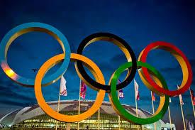 Znalezione obrazy dla zapytania olimpiada osób niepełnosprawnych